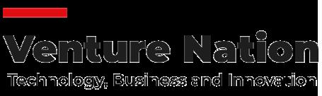 Venture Nation Africa